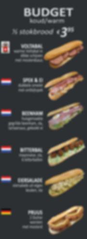 2019 Broodjes BUDGET.jpg