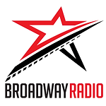 broadwayradio-3000x3000.png