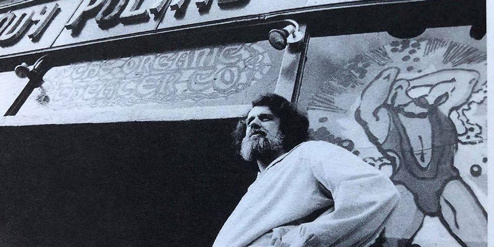 James Shiflett Tribute