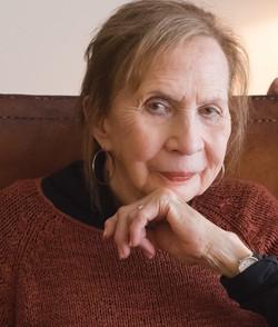 Joyce Piven HS.SEL