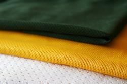 sample_fabrics