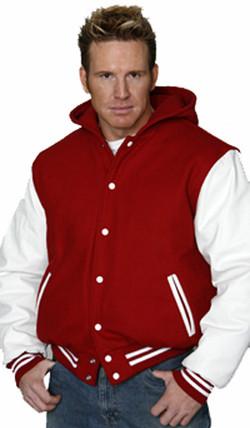 Hupullinen_jacket