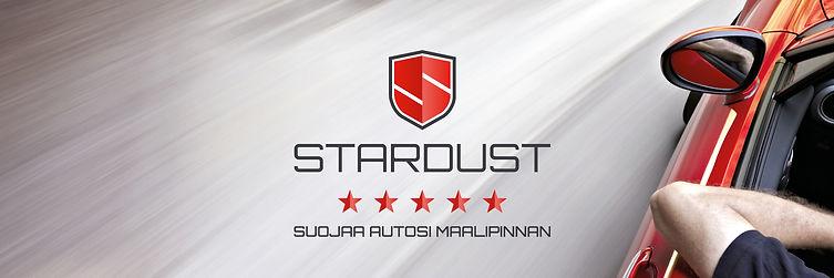 Hero_Stardust_1950x650.jpg