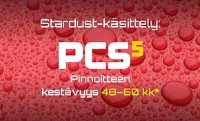 PCS5_käsittely.jpg