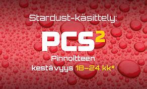 PCS2_käsittely.jpg