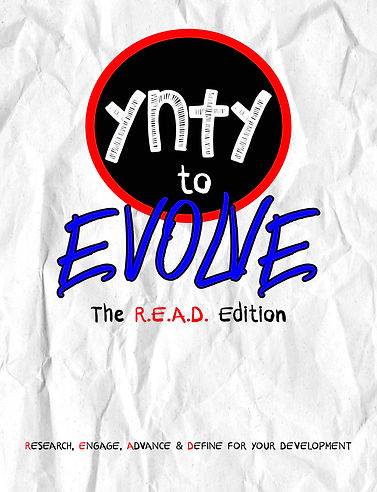 YNTY to Evolve Front Cover.jpg