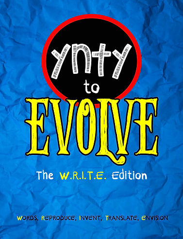 YNTY to Evolve WRITE Edition Front Cover 2.jpg