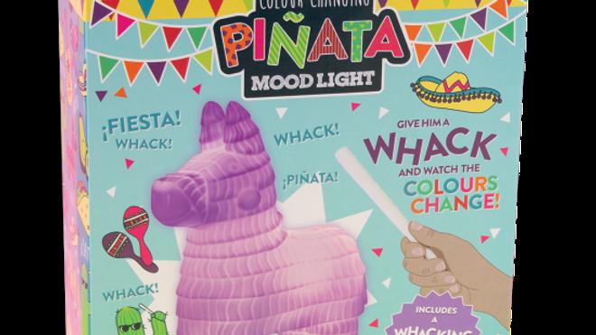 Pinata Mood Light