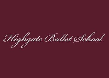 Highgate Ballet Logo.jpg