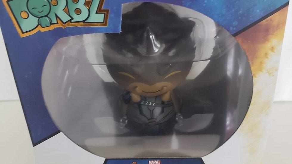 Funko Avengers Cull Obsidian #435