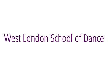 West London Logo.jpg