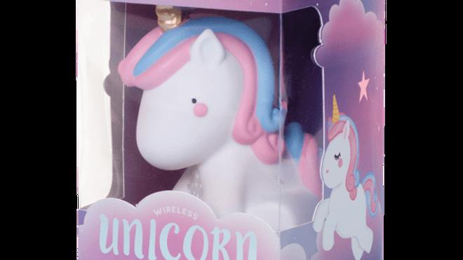 Unicorn Wireless Speaker