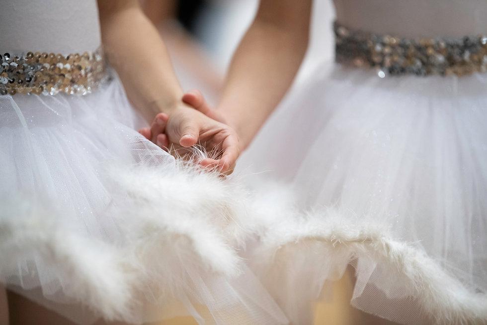 ballet_1_web.jpg