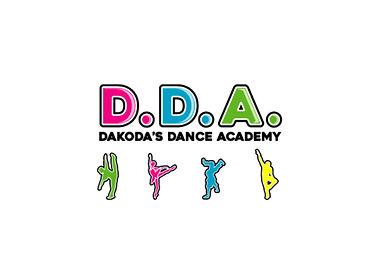 DDA logo.jpg