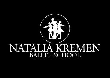 Natalia Kremen Logo.jpg