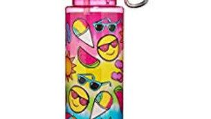 Summer Vibes Water Bottle