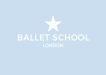 The Ballet School Logo.jpg
