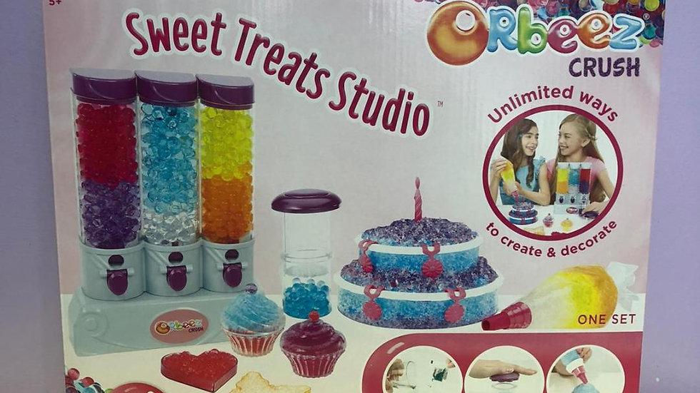 Sweet Treats Studio