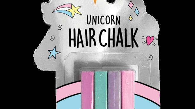 Unicorn Hair Chalk