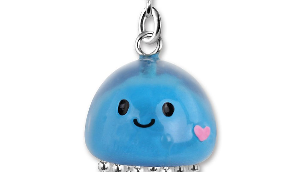 Lil Jelly Charm