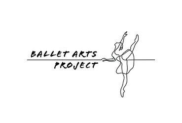 Ballet Arts Project.jpg