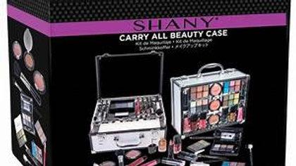 Shany Carry All Beauty Case SH#220