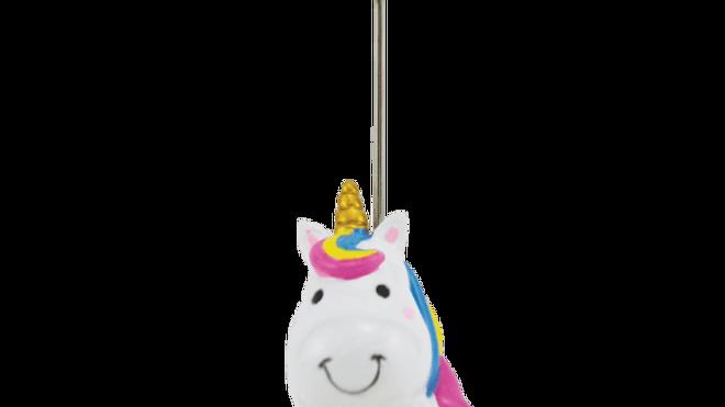 Unicorn Photo Holder