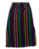 ropa de hombre y mujer, argetina, venta mayorista, venta minorista, mass pike, mar del plata