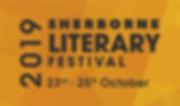 SLF Logo 2019.jpg
