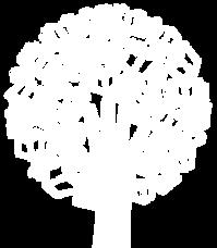 Sherborne Literary Society