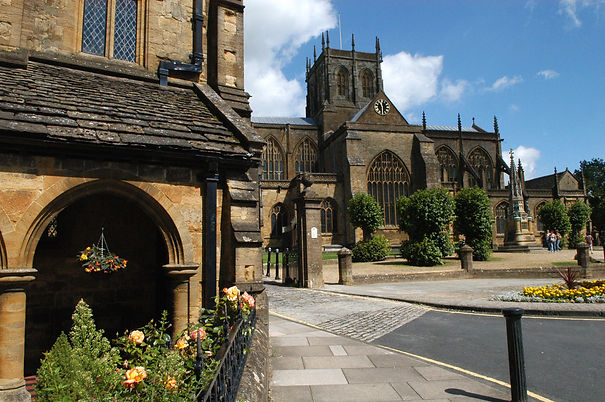 Almshouse & abbey.jpeg