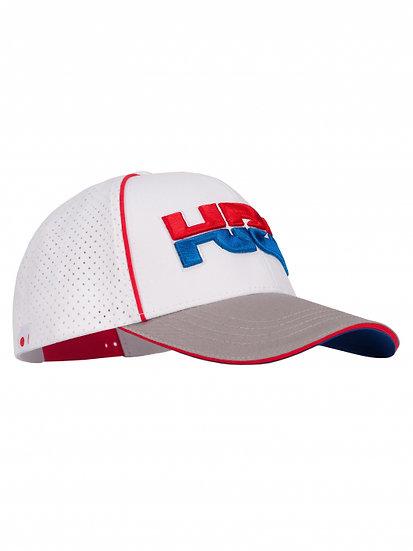 Cap Trucker Honda HRC - HRC