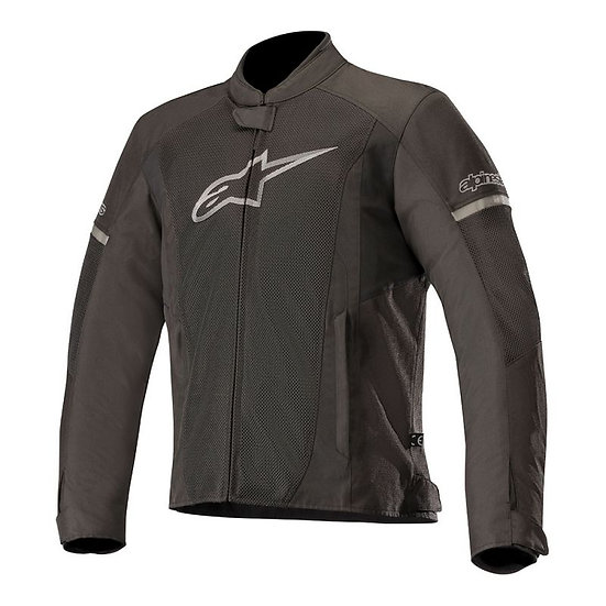 Alpinestars T-Faster Air Jacket - Black
