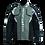 Thumbnail: DSG Triton X Jacket - Camo/Grey