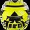 Airoh ST 301 Helmets, Motorcycle Helmets, Full Face Helmets