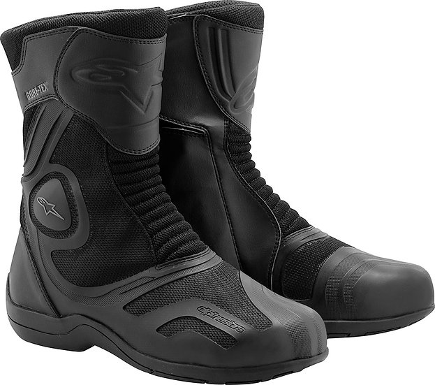 Alpinestars Airplus Gore-Tex XCR Boots