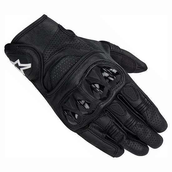 Alpinestars Celer Gloves - Black