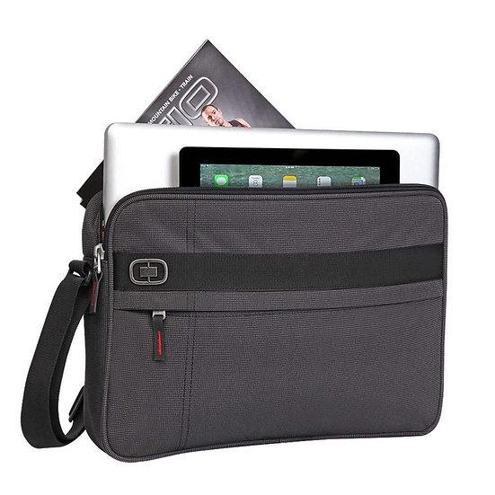 Ogio Renegade Briefcase