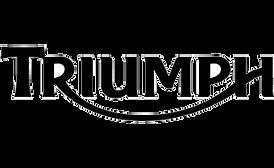 Logos-Triumph.png