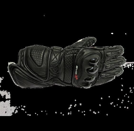 DSG Evo Pro Gloves - Black