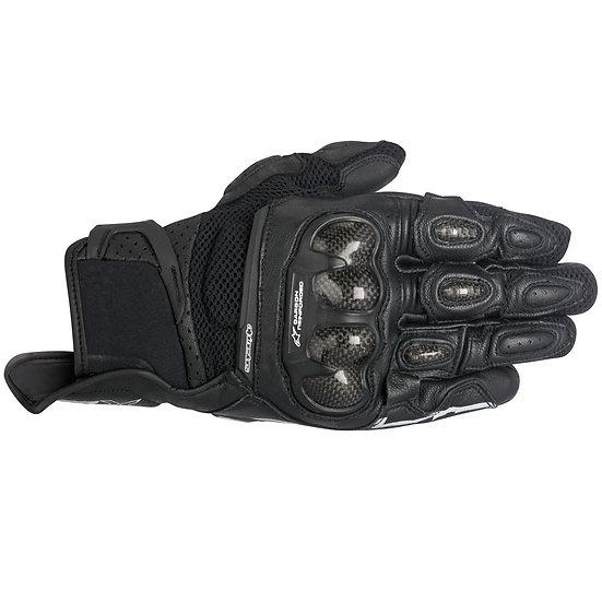 Alpinestars SP X Air Carbon Gloves - Black