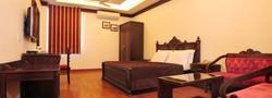 Hotel Premium Room