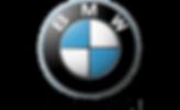 Logos-BMW.png