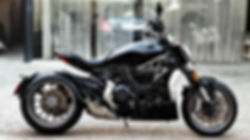 Ducati Xdiavel.jpeg