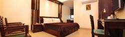Hotel Super Deluxe Room