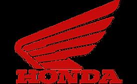 Logos-Honda.png