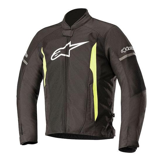 Alpinestars T-Faster Jacket, Riding Jackets, Mesh Jackets