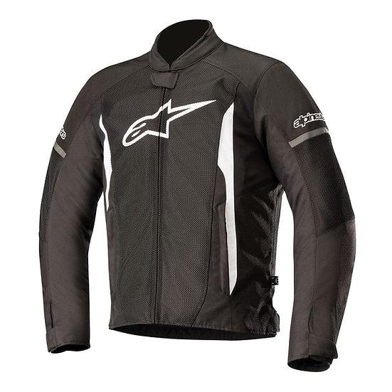 Alpinestars T-Faster Jacket, Riding Jacket, Mesh Jackets