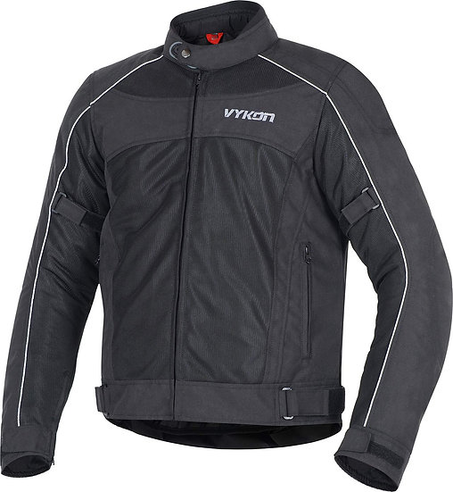 Vykon Axis Jacket, Riding Jacket, Mesh Jackets