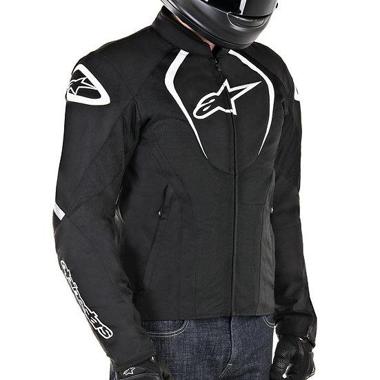 Alpinestars T-Jaws V2 Air Jacket - Black